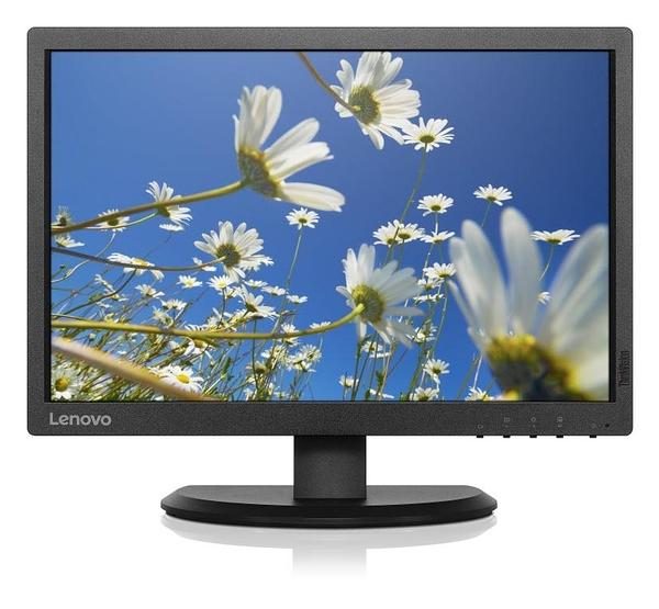 Lenovo E2054 20型IPS寬螢幕(60DFAAR1WW)