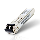 D-Link 友訊 DEM-310GT mini-GBIC 單模 光纖網路 介面轉換器
