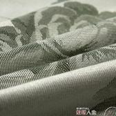 竹蓆竹纖維涼席三件套 夏季雙人床單折疊軟涼席子1.8m1.5米可機洗水洗 數碼人生igo