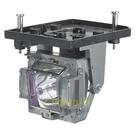 NEC 原廠投影機燈泡NP04LP / 適用機型NP4001
