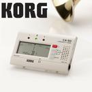 小叮噹的店- 調音器 KORG CA-5...