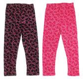 【卡漫城】 Hello Kitty 保暖 兒童 內搭褲 2色可選 ㊣版 九分 毛褲襪 褲襪 珊瑚絨 絨毛 保暖褲 溫暖