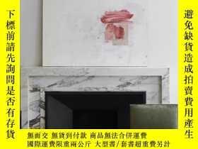 二手書博民逛書店Joseph罕見Dirand: Spaces Interiors 約瑟夫·迪蘭:室內設計Y130612 Ri
