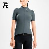 【REMA】超輕量防潑水單車衣