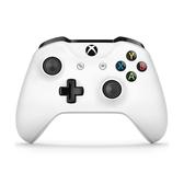 【神腦生活】Xbox One 特別版藍牙無線控制器 白