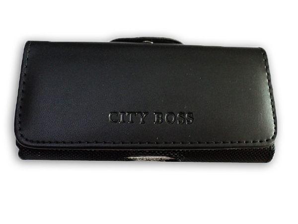 ✔IPhone6 Plus 專用掛腰 IPhone 6 5.5吋 IP6+/IP6S+ 掛腰/腰夾/手機套/手機殼/手機袋/手機殼/保護套/保護殼