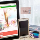 【SG296】螢幕側貼 電腦屏幕便簽貼備忘便利貼貼板 顯示器側邊貼 顯示屏便簽板留言板