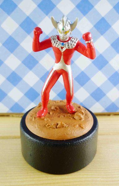 【震撼精品百貨】Ultraman 鹹蛋超人~銷筆器-擴胸