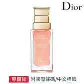 Dior 迪奧 精萃再生花蜜微導精露 30ml 專櫃公司貨 前導精華【SP嚴選家】