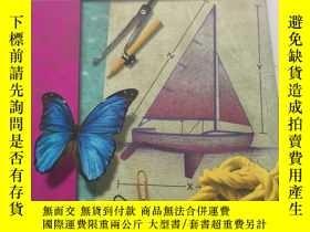二手書博民逛書店Everyday罕見Mathematics (Student Reference Book) 英文原版教材《每日數