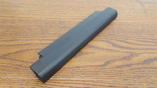 ASUS 華碩 A33N1332 9芯 日系電芯 電池 A33N1332 A32N1331 PU450 E551JH E551LG E451L E551JA 450CA PU551LD