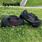 SPYWALK 超大休閒旅行袋 (含鞋袋) NO:S9048