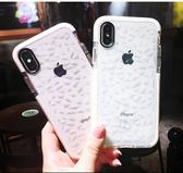 iPhone 6 6S plus 全包防摔透明手機殼 矽膠套軟 手機殼 超軟保護殼 保護套 超軟保護殼 iPhone6