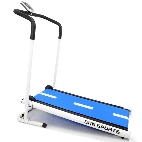 升級版迷你跑步機.幸福馬拉松小迷跑雙飛輪健走機美腿機另售電動跑步機健身車踏步機推薦