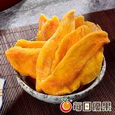 泰國芒果乾150G 每日優果