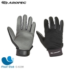 AROPEC 1mm Neoprene/Amara手套 / 輕薄 舒適 - Cabin 小屋