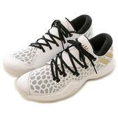 Adidas 愛迪達 HARDEN B/E  慢跑鞋 AC7821 男 舒適 運動 休閒 新款 流行 經典