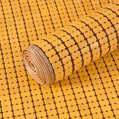 夏季涼墊沙發坐墊子罩套麻將涼席沙發墊碳化竹子沙發涼席定做飄窗 強勢回歸 降價三天