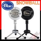 [ PC PARTY ] 美國 Blue snowball 雪球 USB 麥克風
