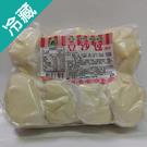 良月豆沙包450G/ 包【愛買冷藏】