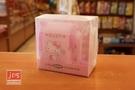 Hello Kitty 凱蒂貓 超鋒利合金綱削筆機 糖果 958332