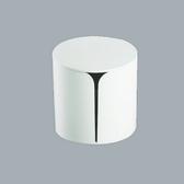 《修易生活館》HCG和成全系列 浴室配件系列 衛生紙架 BA218