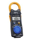 TECPEL 泰菱 》HIOKI 3280-10F 電流勾表 1000A 交流 日製 原廠測棒 公司貨