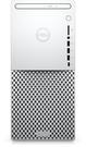 DELL戴爾 XPS8940-P2788WTW八核獨顯桌機i7-11700/16G/1TB+2TB/RTX3060Ti/Win10P