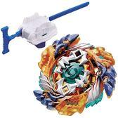 《 TAKARA TOMY 》【戰鬥陀螺 - 爆裂世代】BURST#122 靈魂魔龍╭★ JOYBUS玩具百貨