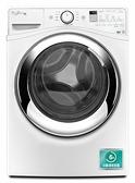 惠而浦Whirlpool  15KG極智Duet 滾筒洗衣機WFW87HEDW