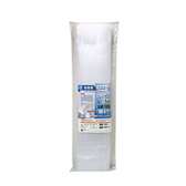 10mm雙層小氣泡包裝材-寬90x長300cm