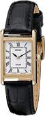 SEIKO【日本代購】手錶women's太陽能手錶SUP250