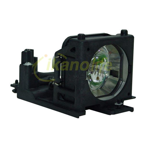 HITACHI-OEM副廠投影機燈泡DT00707/適用機型EDPJ32、EDPJ32