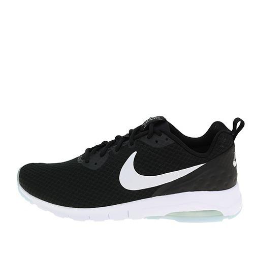 NIKE AIR MAX MOTION LW -男款慢跑鞋- NO.833260010