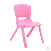 兒童椅子加厚家用小孩子餐椅寶寶小板凳 cf 全館免運
