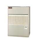 聲寶定頻三相220V風管式落地箱型分離式冷氣40坪AUF-PC240T/APF-PC240T