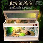 陸龜刺猬飼養木箱鳥倉鼠蜥蜴蛇蜘蛛守宮蛇角蛙陸龜變色龍飼養木箱 igo