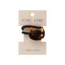CHIC CHIC 日本製基本款髮束-1...
