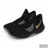 NIKE 男 NIKE AIR PRECISION II  籃球鞋- AA7069090