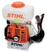 [ 家事達 ] 德國 STIHL-SR-420   專業引擎噴霧機   特價