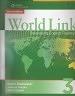 二手書R2YBb《World Link 3 2e Lession Planner
