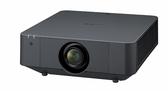 【聖影數位】SONY 索尼 VPL-FHZ61 雷射工程投影機 5100流明