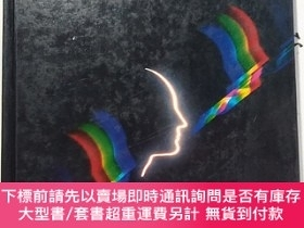 二手書博民逛書店PRINCIPLES罕見OF PSYCHOLOGY TODAYY4663 GORDN H. BOWER RIC