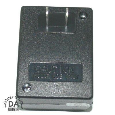 變壓器 220V轉110V 50W 電壓轉換器 轉換插頭 轉接頭 轉換頭(19-015)