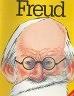 二手書R2YBb《Introducing Freud》1998-Appignan