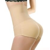 產后收腹衣夏季薄款產婦順產剖腹產無痕高腰內褲女提臀收屁股塑身