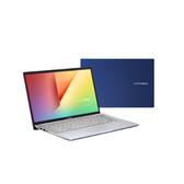 華碩 VivoBook S431FL-0042B8265U 14吋炫彩獨顯筆電(藍不倒)【Intel Core i5-8265U / 8GB / 512G PCIE硬碟 / Win10】