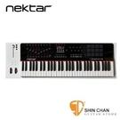 【MIDI 鍵盤 】61鍵MIDI主控鍵盤 Nektar Panorama P6   【P-6】