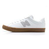 NEW BALANCE 休閒鞋 男鞋款 NO.AM210WBL