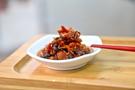 『好醬園』朝天辣椒醬-豆豉口味...